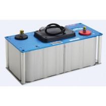 Ultracapacitor Module 165F, 48V, Dura Blue, activ balance 2.7