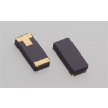 Crystal 20MHz 20pF 50ppm -55..125°C SMD TRAY