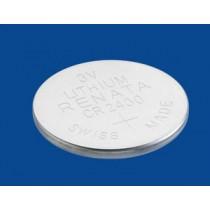Lithium-Batterie 3V/285mAh Einzelblister