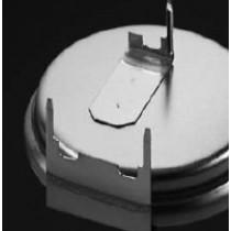 Lithium-Batterie 3V/225mAh