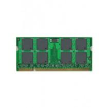 DDR2 SO-RDIMM 2 GB ECC 0..70°C