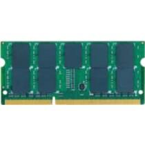DDR3 SO-DIMM 4 GB ECC -40..85°C