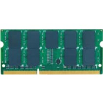 DDR3L 2GB (256Mx64) 204PIN SODIMM 1600/CL11 0..70C