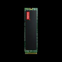 1TB M.2 (P80) 3TG6-P PCIe gen. III X 4 3D TLC -40~+85°