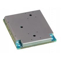 ConnectCore 8X SOM QuadXPlus 1.2 GHz, 8GB eMMC, 2GB LPDDR4,-40º C to 85°C