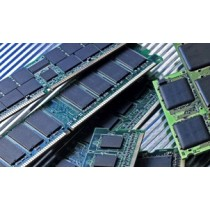 DDR2 SODIMM 512MB