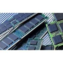 DDR2 UDIMM 2GB 240 Pin 800 MT/s CL6, 0 bis 70C
