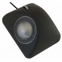 Waterproof Trackball & Scroll Wheel IP68 50mm ball USB & PS/2 0°C to +55°C