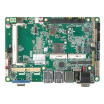 EPIC Board Intel i3-5010U