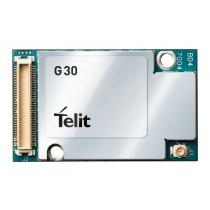 GSM/GPRS Modul Programmierbar UFL LGA 70 Pin Connector