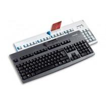 USB Co PC/SC EMV2000 LEV1 CM3x21 schwarz CH