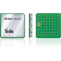 GSM/GPRS Modul 22x22x3 BGA