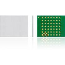 GSM/GPRS Modul 17,6x13,2x2 LGA