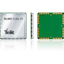 GSM/GPRS Modul 24.4x24.4x2.6