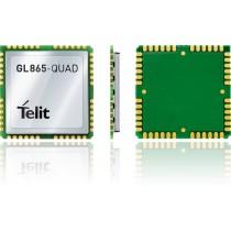 2G Quad Band GSM/GPRS Modul V3