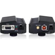 GT863-3EU UMTS 3.5G Terminal mit USB, RS232, GPIO port