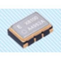 Gyro Sensor 5V 50.3kHz +/-60°C -40..85°C