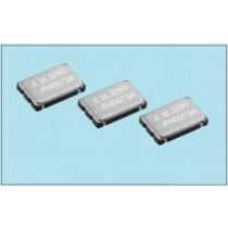 Osc. HiStab 24MHz 5V 15ppm SMD 7x5mm