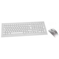 2.4GHz Bundle Maus USB CH Layout