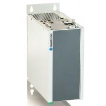 Box-PC i7-3612QE, 8GB RAM, 60GB SATA SSD MLC