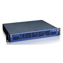 Intel i3-3120ME,4 GB DDR3,AC PSU 270W (optional i5/i7)