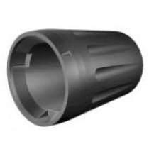 MEDI-SNAP Baugr.1, Steckschlüssel M14 x 1 mm