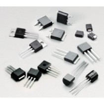Sen Triac 600V 8A 5-5-5-10 mA TO252