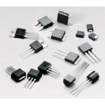 SenTriac 600V 8A 10-10-10-20mA TO220 Iso