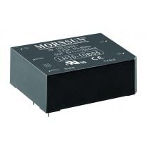 AC/DC Module 10W 85-264VAC,50/60Hz, 24V/450mA Out, 82% Eff.