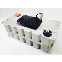 Ultracap Module 48V, 166F,  act 2.5V bal