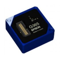 IMU M-G365 450 deg/s 1.2/h ARW 0.08 Gyros 4G Acc SPI&UART