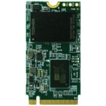 128GB NVMe M.2 Gen3x4 3TE6 P42 3D TLC 0~70°