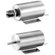 Solenoid Size320 Push AWG23 Tubular
