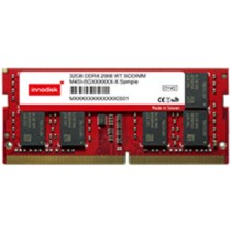 DDR4 16GB 1Gx8 260PIN SODIMM SA 2133MT/s -40..+85C