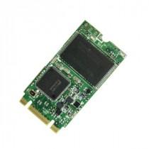 16GB M.2 3ME S42 MLC 0~70°