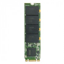 256GB M.2 NVMe Gen3x4 3TE6, M-Key 3D TLC 0~70°