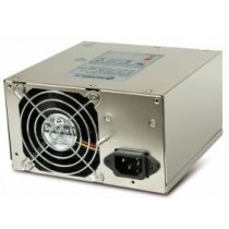 400W,90-264VAC 120-380VDC,ATX,PS-2