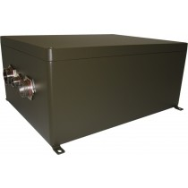 Maintenance-free UPS with Supercaps, 500W, IN:11-36VDC, OUT:5-36VDC