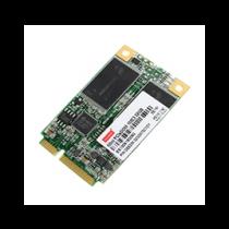 64GB Mini PCIeDOM 1ME3 MLC 0~70°