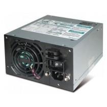 300W,85-264VAC,ATX,PS-2+UPS