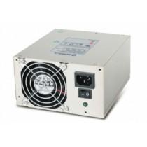 600W,90-264VAC,ATX/EPS,PS/2 PC-Netzteil