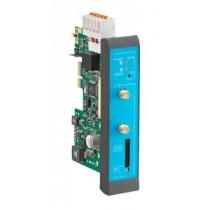 MRcard with cellular modem, 4G/3G/2G