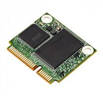 32GB mSATA mini 3SE4 SLC 0~70°C, iData Guard