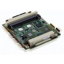 PCI/104-Plus™ SBC with AMD eOntario T44R