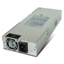 350W,90-264VAC,ATX,1HE