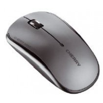 Mouse wireless 2.4GHz  Infrared nano Mouse