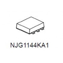 GPS Low Noise Amplifier