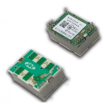 NJR4265RF2 K-Band Intelligent Motion Sensor (Doppler)