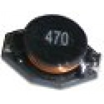 Inductor SMD 10x12x5 22uH 20%
