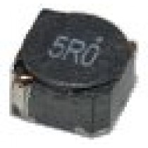 Inductor SMD 6.6x6.6x4 10uH 20%
